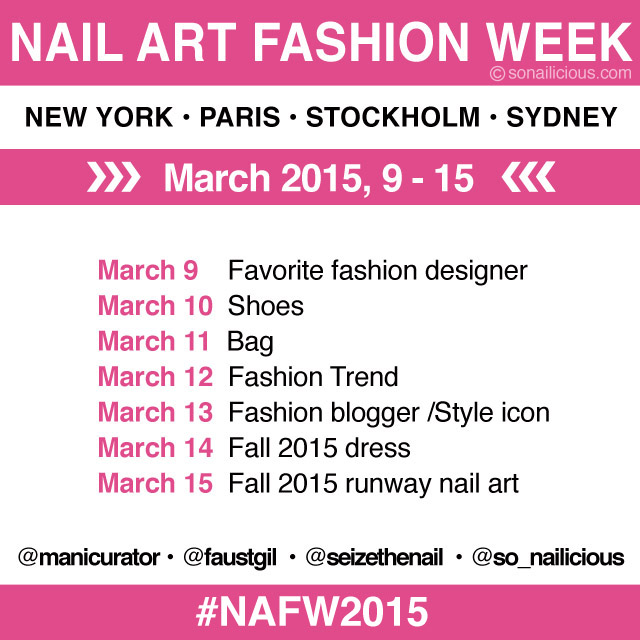 nail-art-fashion-week-by-@So_Nailicious-copy1