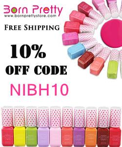 NIBH10