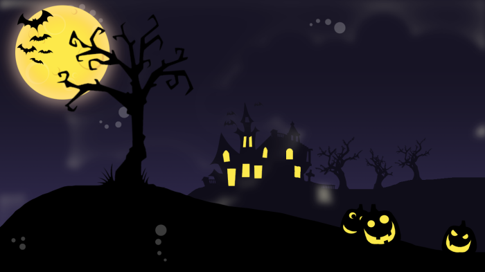 halloween_wallpaper_by_nakino-d4bqja9