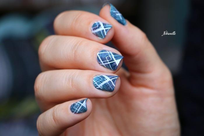 Stamping tropical géométrique_2