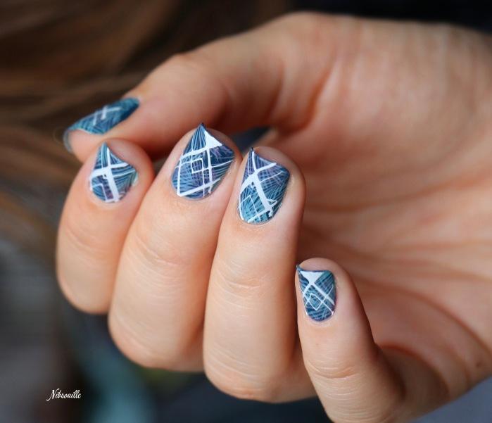 Stamping tropical géométrique_4