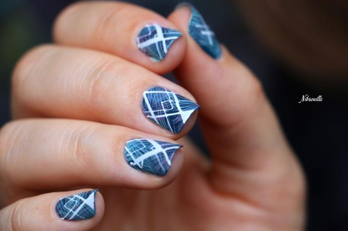 Stamping tropical géométrique_5