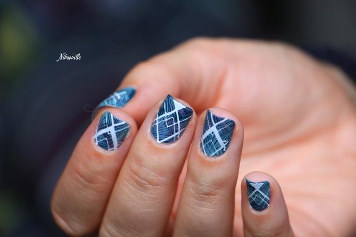 Stamping tropical géométrique_6