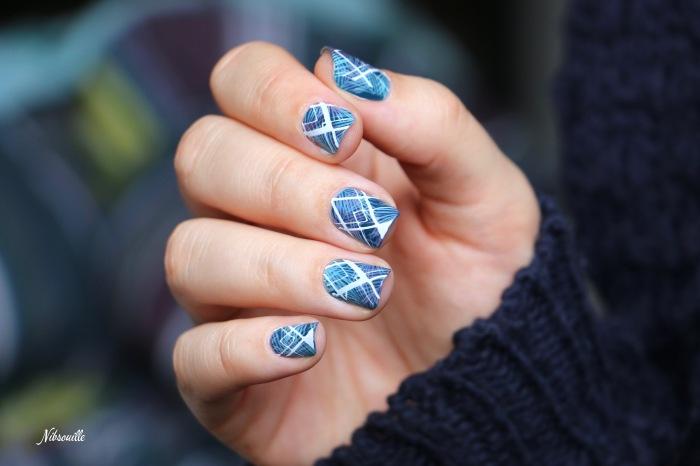 Stamping tropical géométrique_8