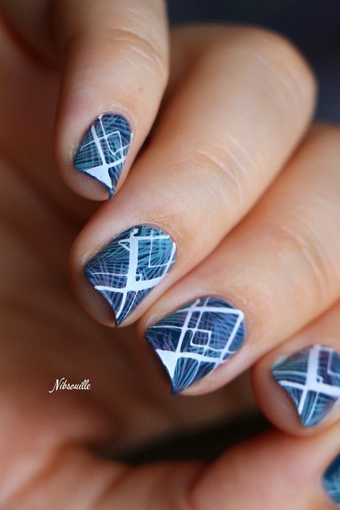 Stamping tropical géométrique_9