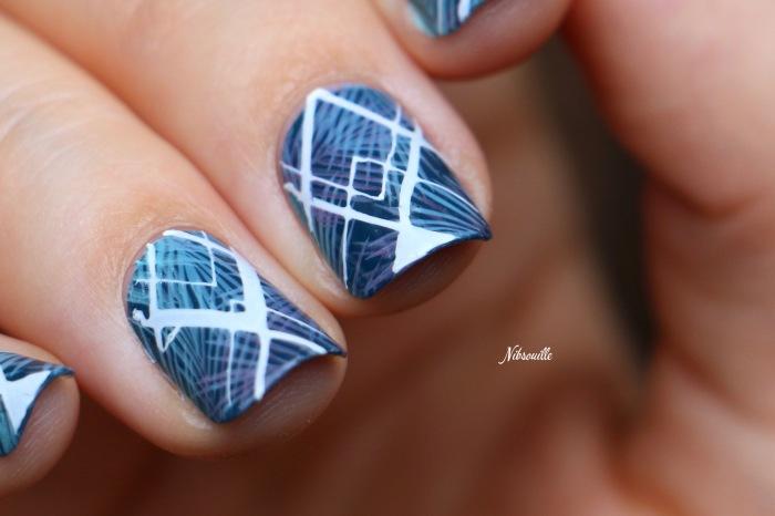Stamping tropical géométrique_10