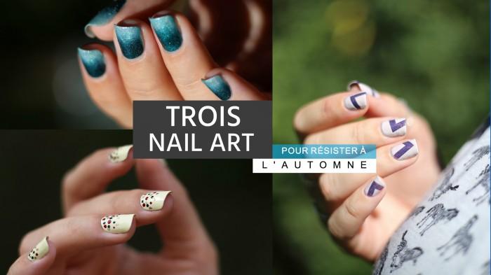 banniere-3-nail-art-pour-resister-a-lautomne
