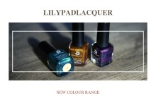 banniere-lilypadlacquer-nibsouille