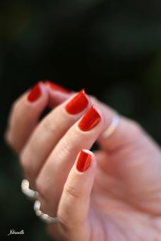 fanta-sea-lilypad-lacquer