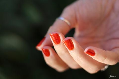 fanta-sea-lilypad-lacquer_3