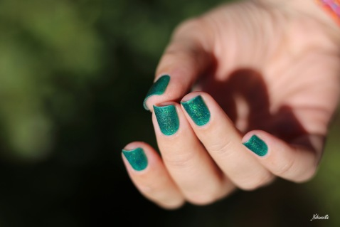 lilypad-lilypad-lacquer