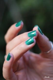 lilypad-lilypad-lacquer_9