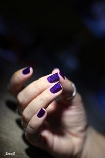 phantom-lilypad-lacquer_5