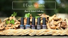 banniere-back-to-school-il-etait-un-vernis