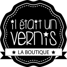 logo-ieuv-laboutique