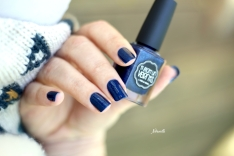 Girls Night Out _ Il Etait Un Vernis